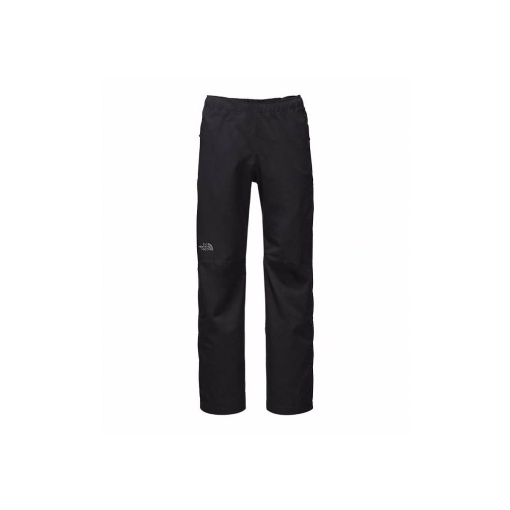 The North Face Men's Venture Pant 1/2 Zip