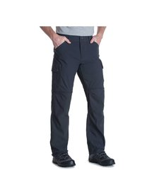Men's Renegade Cargo Convertible Pant