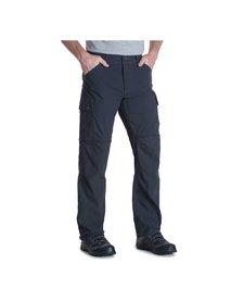 Men's Renegade Cargo Convertible Pant