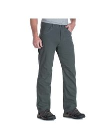 Men's Revolvr Pants