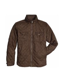Men's Wingman Jacket