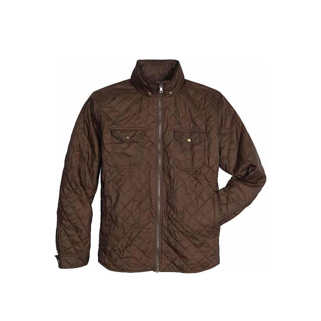 Kuhl Men's Wingman Jacket