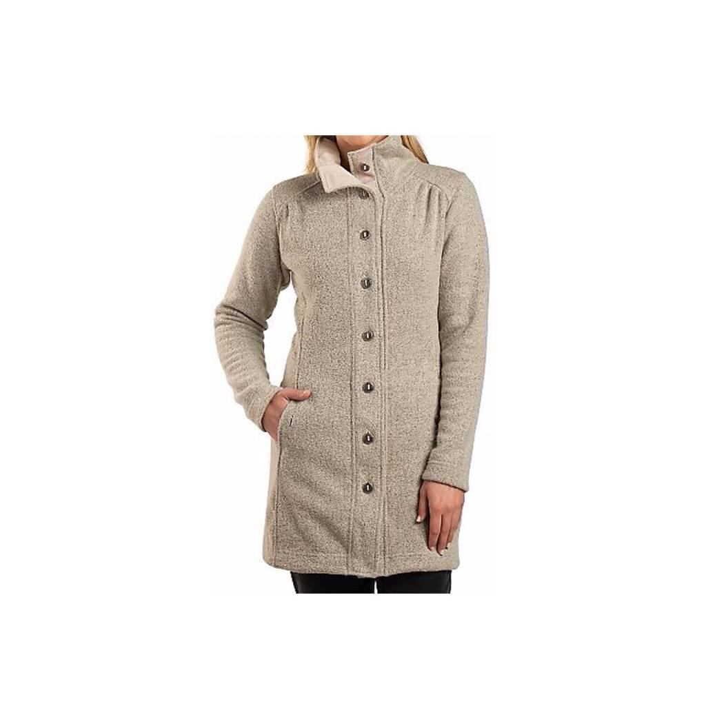 Kuhl Women's Savina Sweater