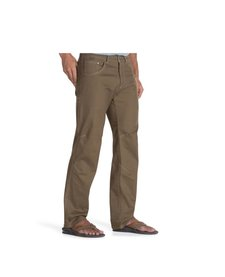 Men's Easy Rydr Pant