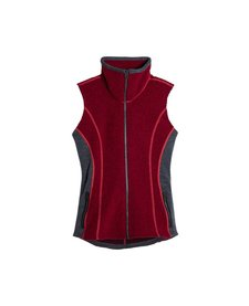 Women's Kozet Vest