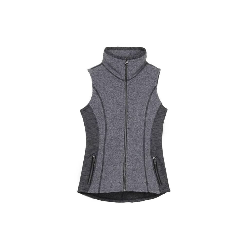 Kuhl Women's Kozet Vest
