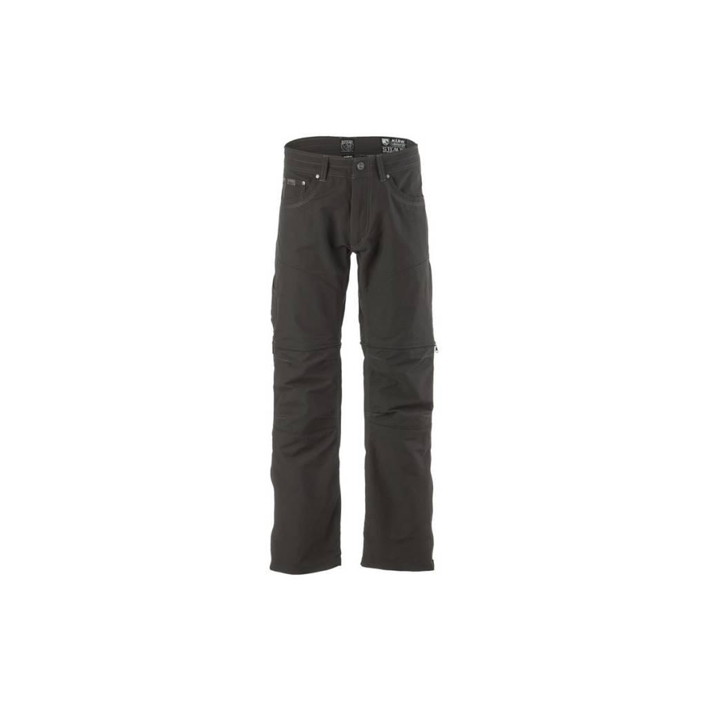 Men's Liberator Convertible Pant