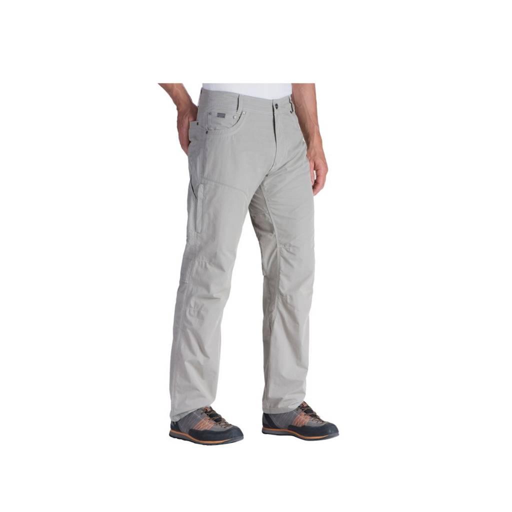 Kuhl Men's Kontra Air Pant