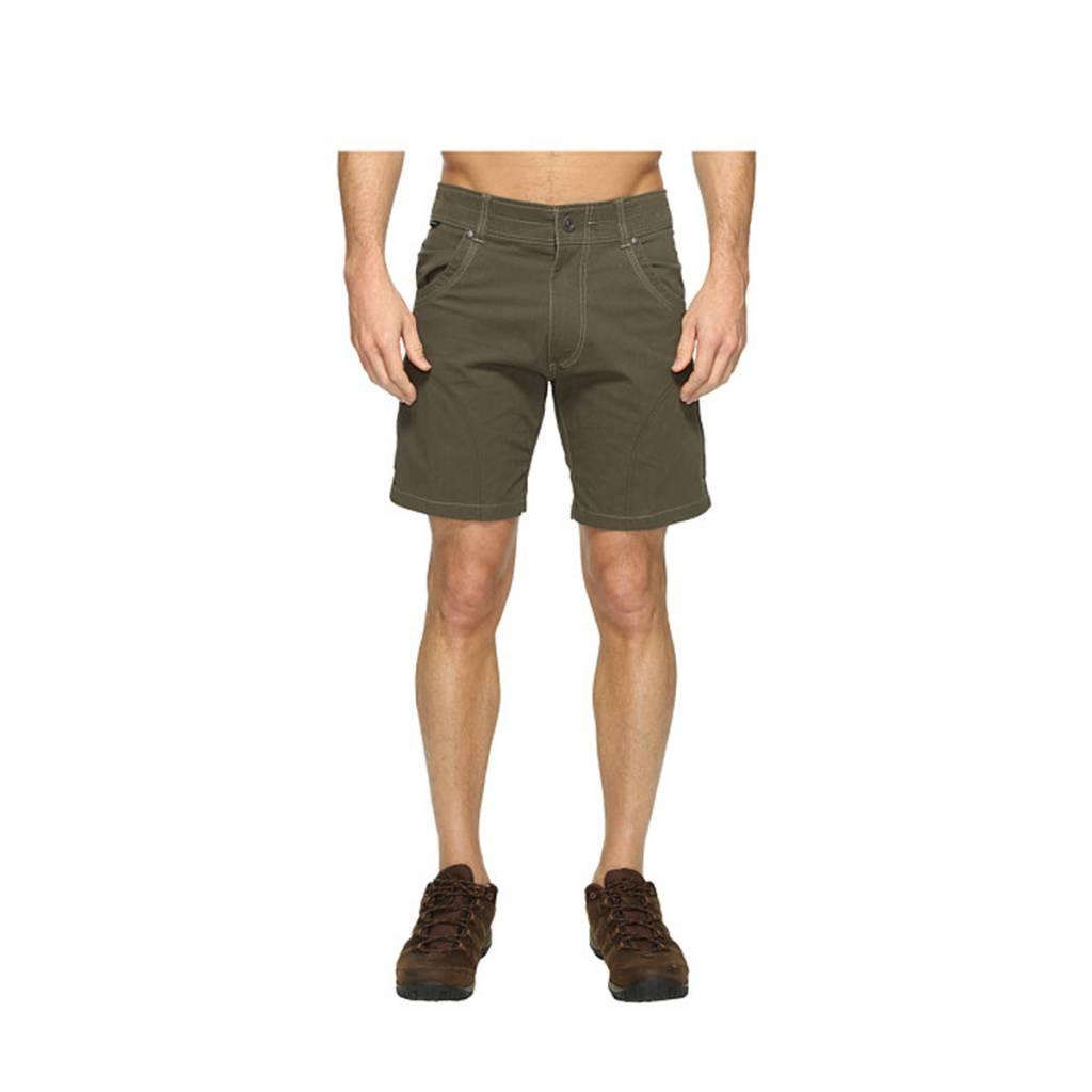 """Kuhl Men's Ramblr Short 8"""""""