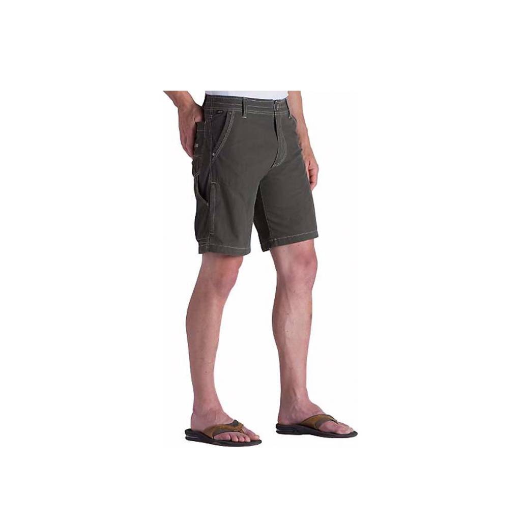 Kuhl Men's Ramblr Short 10""