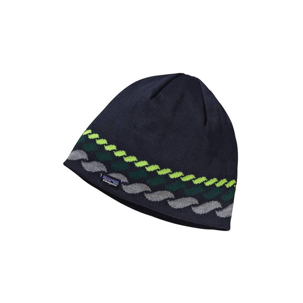 Patagonia Kids' Beanie Hat