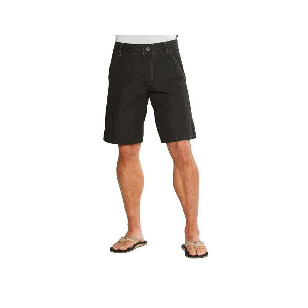 """Kuhl Men's Kontra Short 8"""""""
