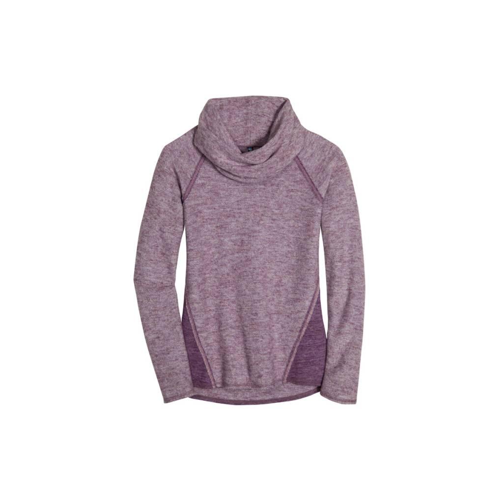 Kuhl Women's Nova Pullover