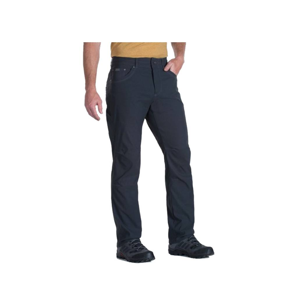 Kuhl Men's Renegade Jean