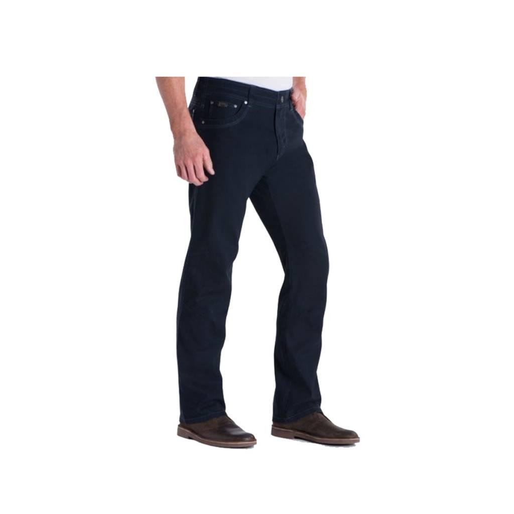 Kuhl Men's Kanvus Jean