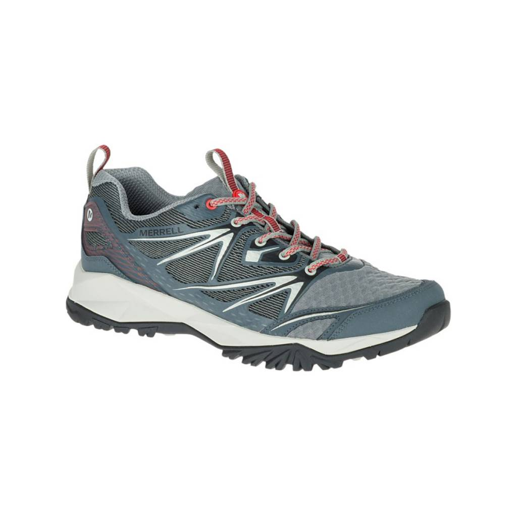 Merrell Men's Capra Bolt Air