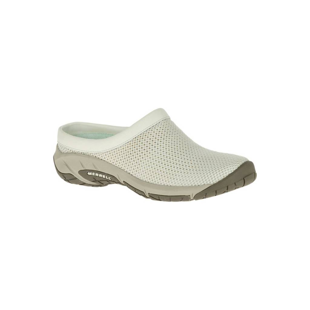 Merrell Women's Encore Breeze 3