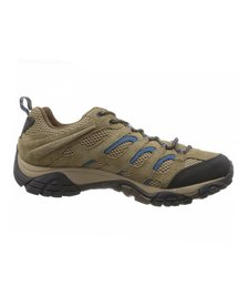 Men's Moab Ventilator