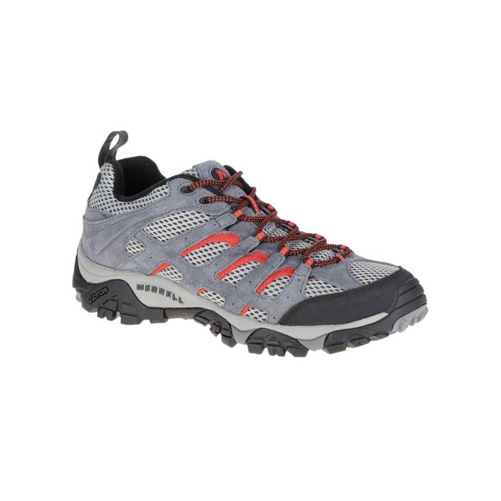 Merrell Men's Moab Ventilator