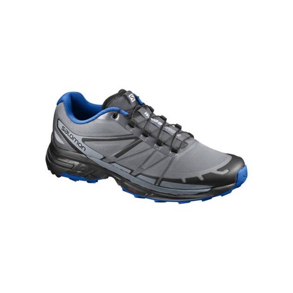 Salomon Men's Wings Pro 2