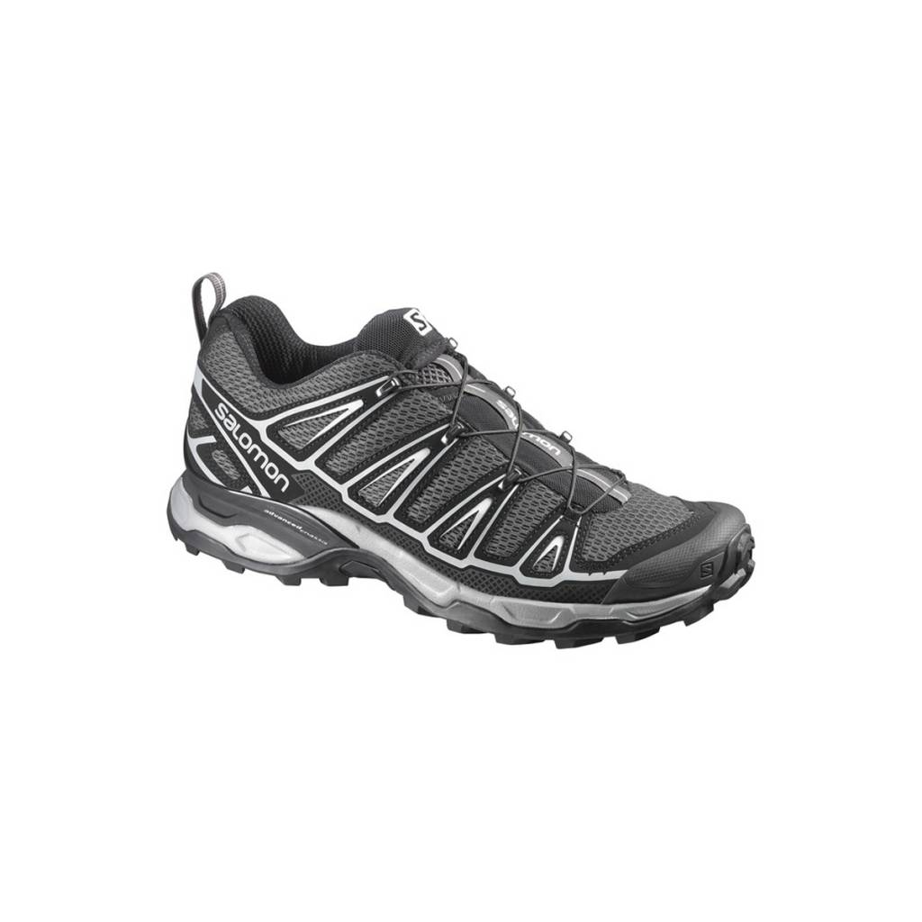Salomon Men's X Ultra 2