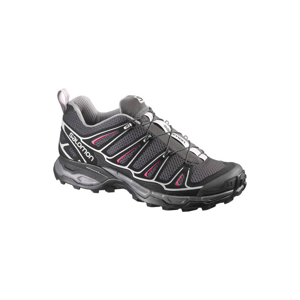Women s X Ultra 2 - Gearhead Outfitters 10b194e5ae44