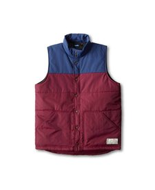 Men's Switchback Vest