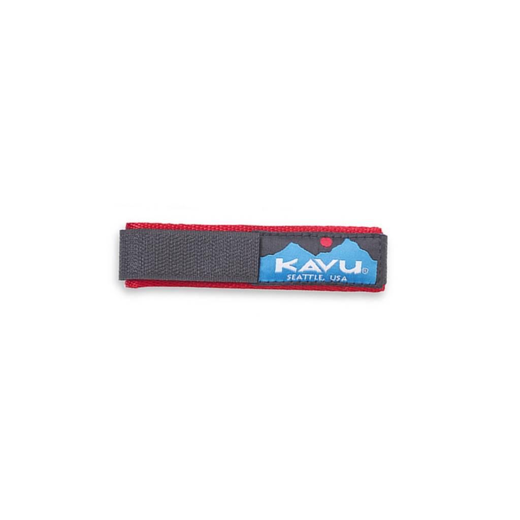 Kavu Watchband
