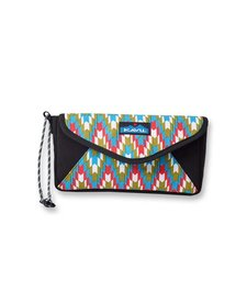 Women's Envylope Clutch