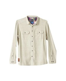 Men's Franklin Shirt