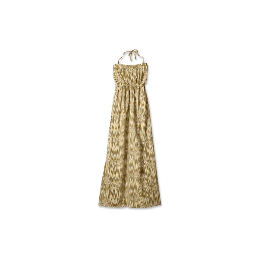 Kavu Women's Layla Dress