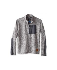 Men's Baker Jacket