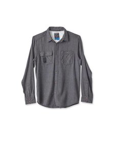 Men's Langley Shirt