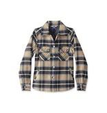 Kavu Women's Lowlands Jacket