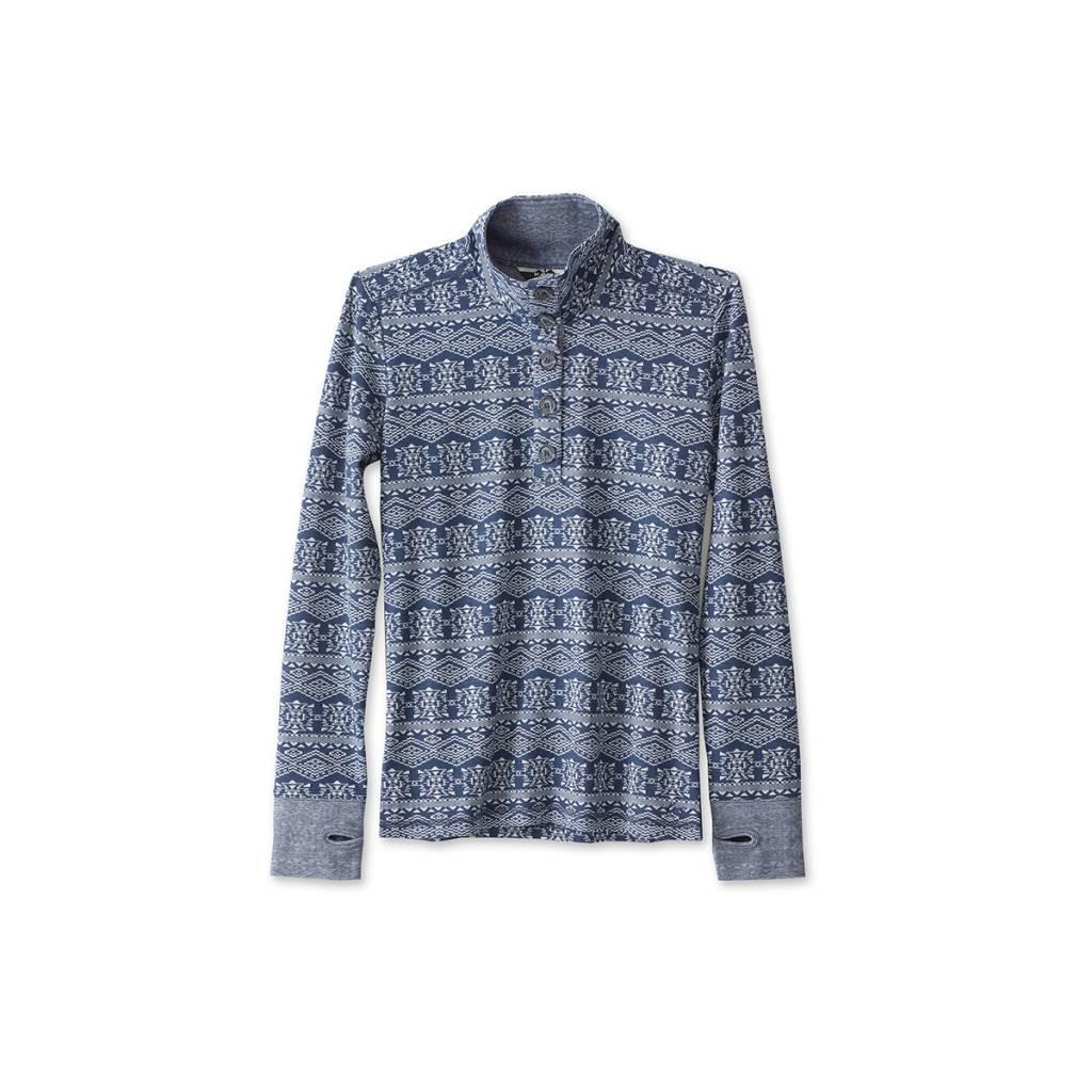 Kavu Women's Lopez Shirt