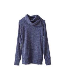 Women's Sweetie Sweater