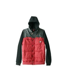 Men's Inland Jacket