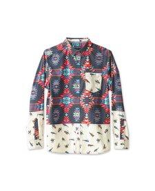 Men's Barr Fly Shirt