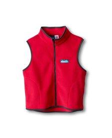 Kiddo Vest