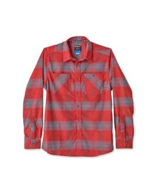 Men's Birch Shirt