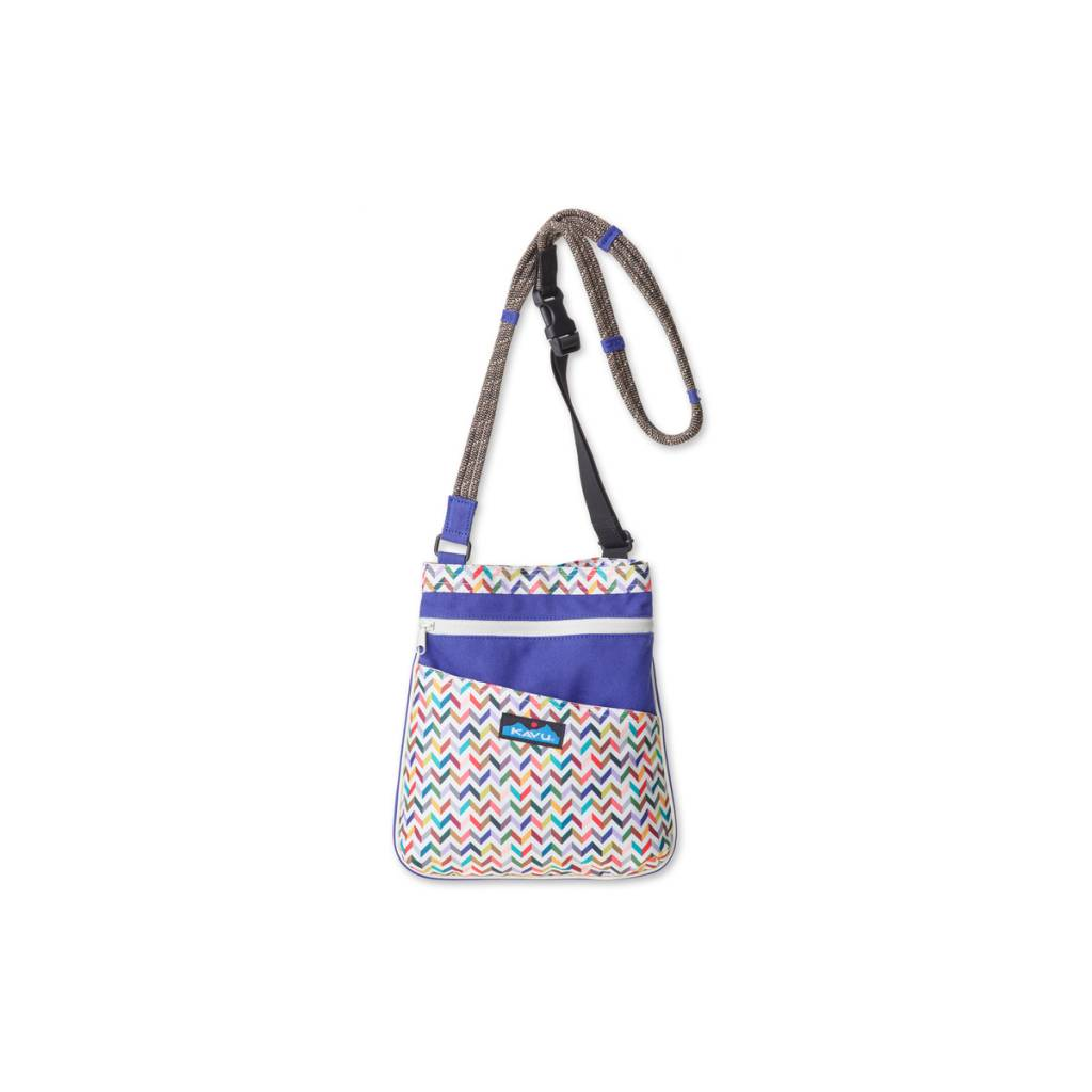 Kavu Keepsake Bag