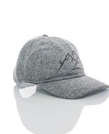 Hasty Hat