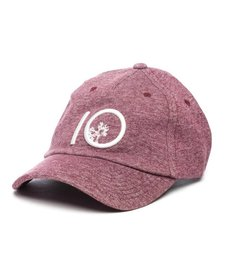 Idlewood Adjustable Hat
