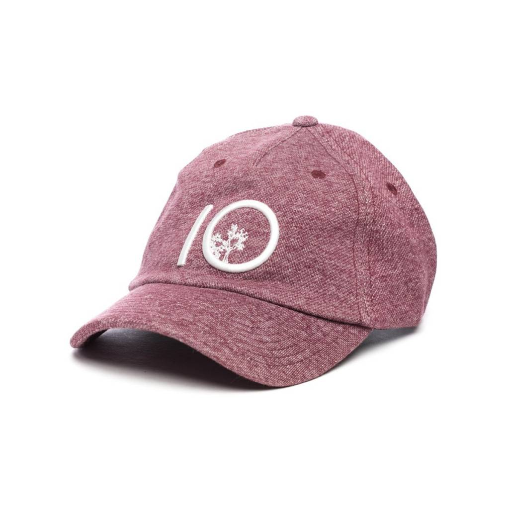 Tentree Idlewood Adjustable Hat