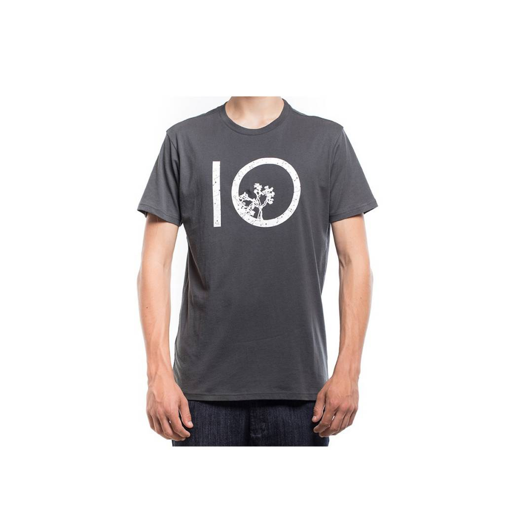 Tentree Men's Astral Logo Tee