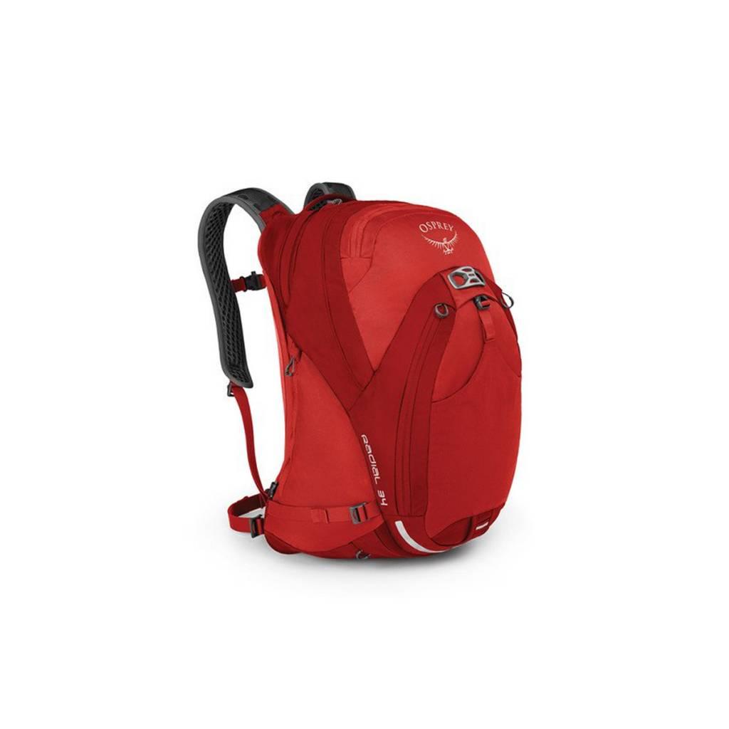 Osprey Packs Radial 34L Pack