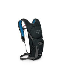 Viper 3 Hydration Pack