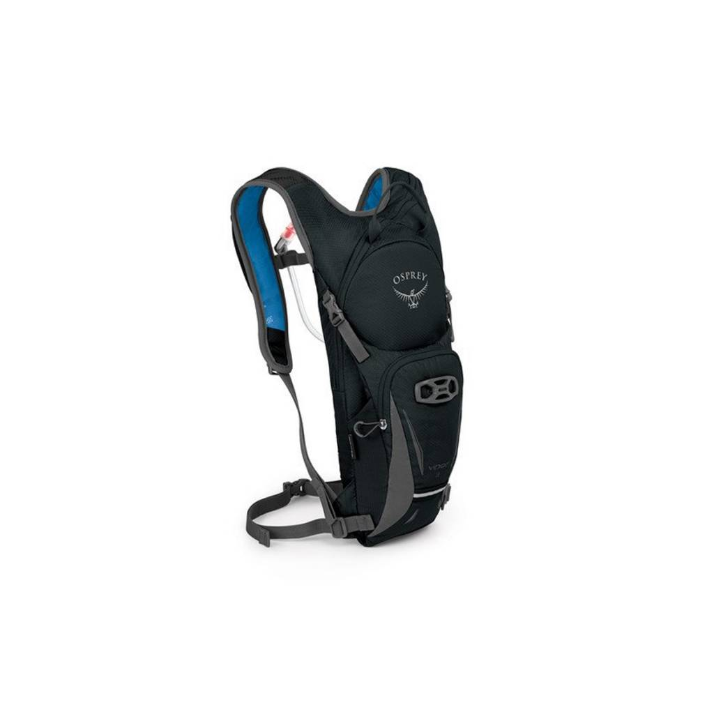 Osprey Packs Viper 3L Hydration Pack