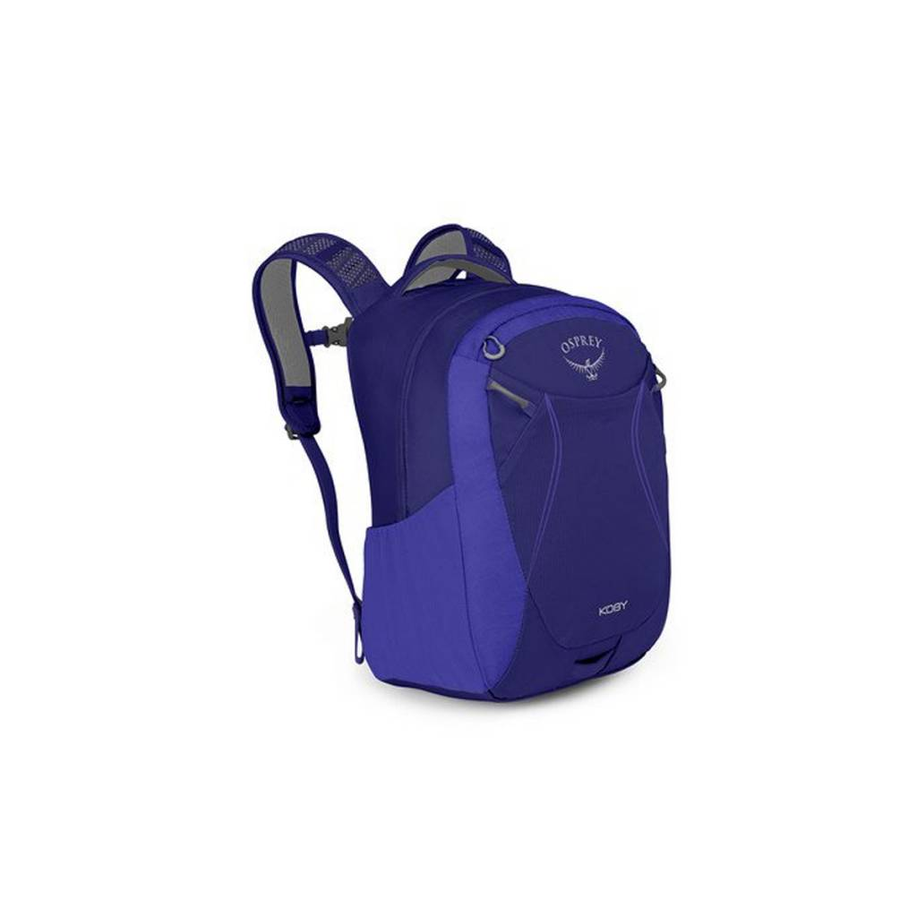 Osprey Packs Kids' Koby Pack