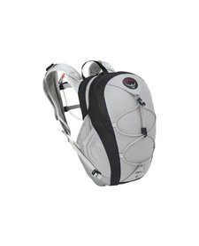 Rev 6L Hydration Pack